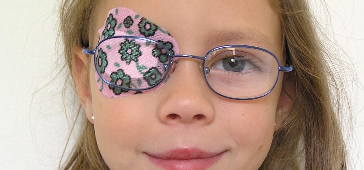 miért rosszabb a jobb szem látása